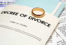 Call Brent Turney Inc. when you need appraisals of Tulsa divorces